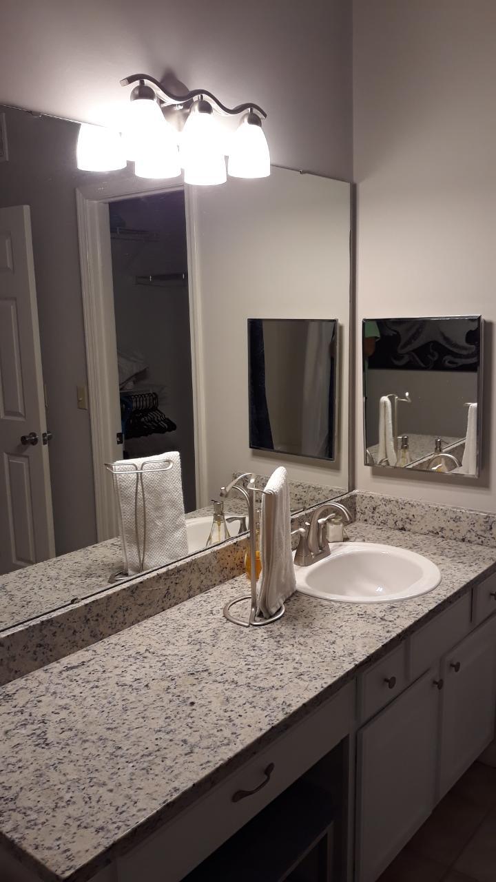Long Grove Homes For Sale - 1600 Long Grove, Mount Pleasant, SC - 0