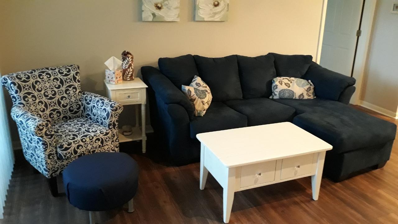 Long Grove Homes For Sale - 1600 Long Grove, Mount Pleasant, SC - 1