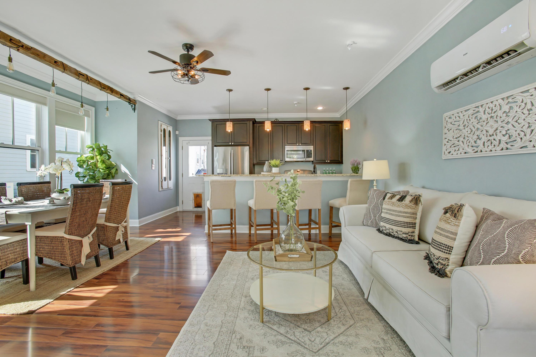 Eastside Homes For Sale - 39 Aiken, Charleston, SC - 4