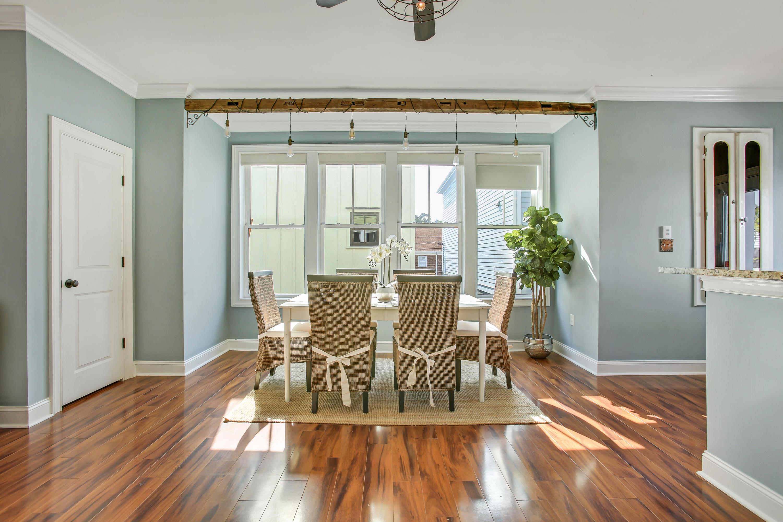 Eastside Homes For Sale - 39 Aiken, Charleston, SC - 5
