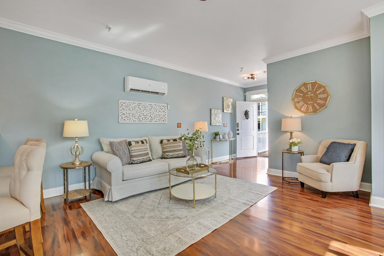 Eastside Homes For Sale - 39 Aiken, Charleston, SC - 6