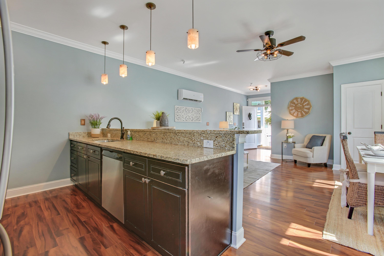 Eastside Homes For Sale - 39 Aiken, Charleston, SC - 7