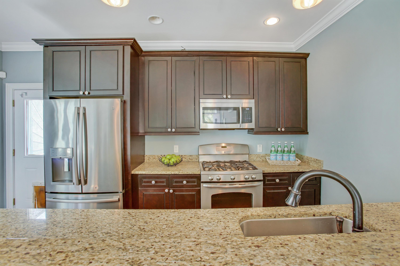 Eastside Homes For Sale - 39 Aiken, Charleston, SC - 8