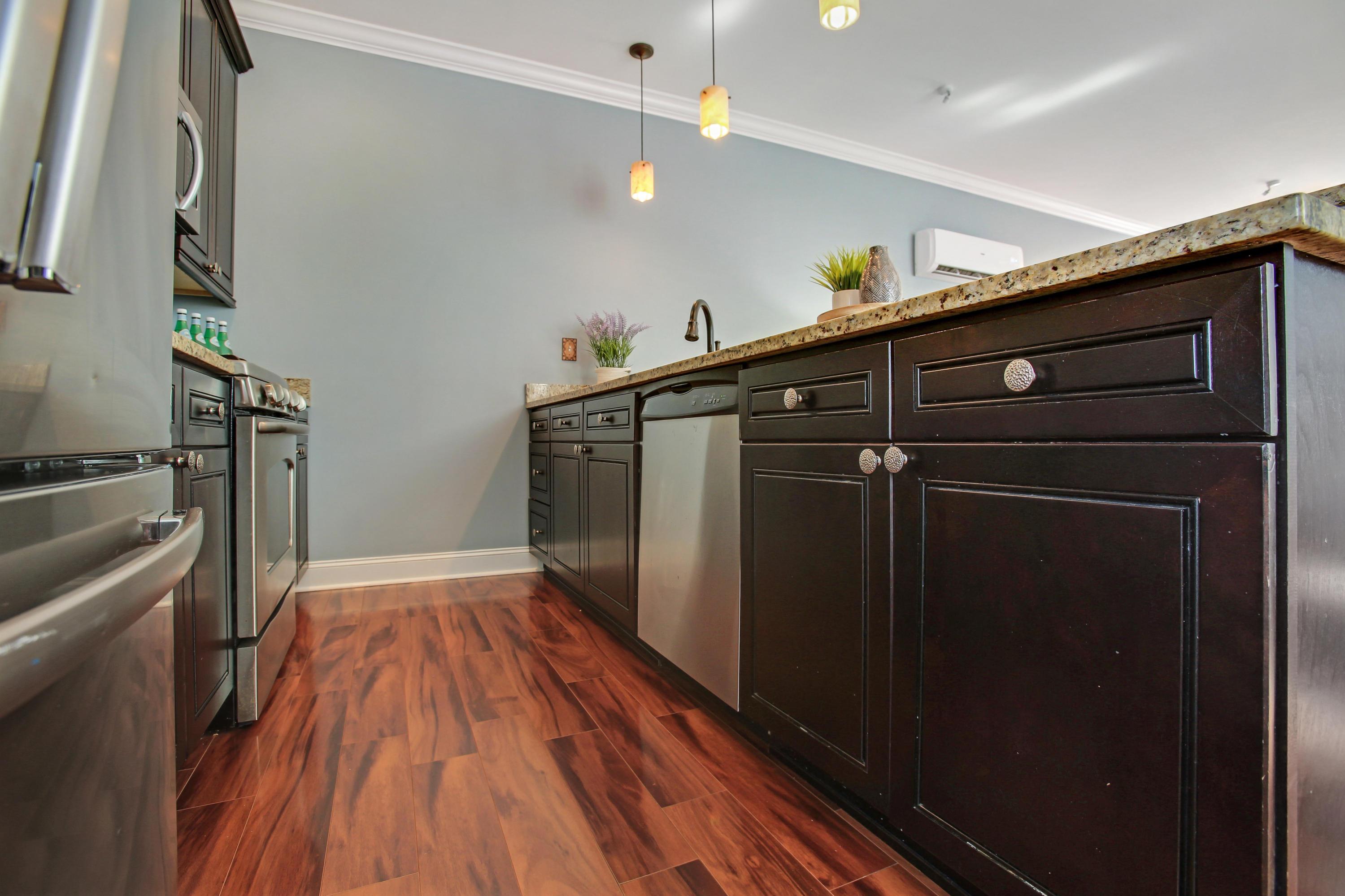 Eastside Homes For Sale - 39 Aiken, Charleston, SC - 9