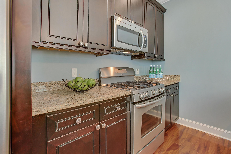 Eastside Homes For Sale - 39 Aiken, Charleston, SC - 10