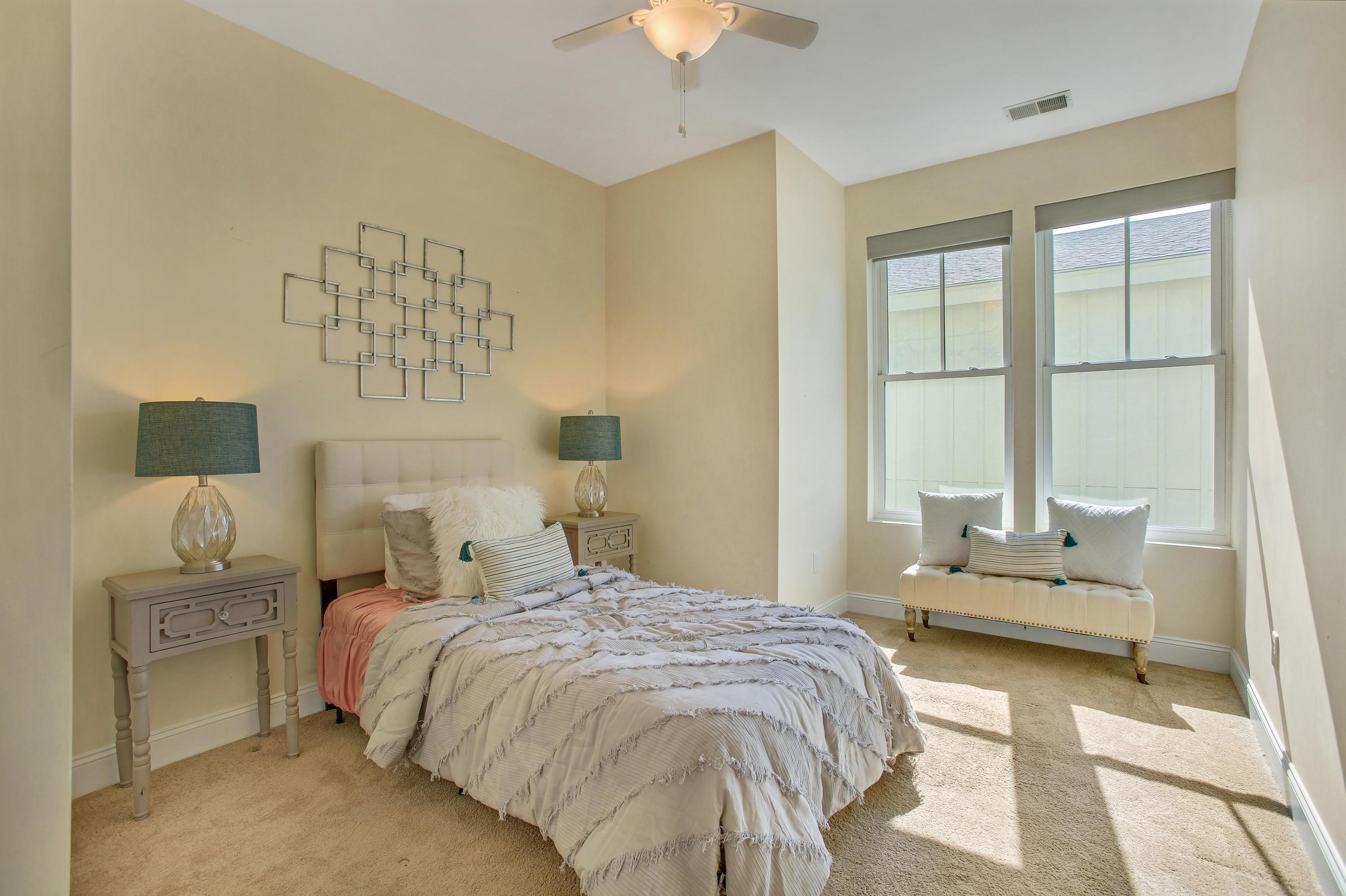 Eastside Homes For Sale - 39 Aiken, Charleston, SC - 11