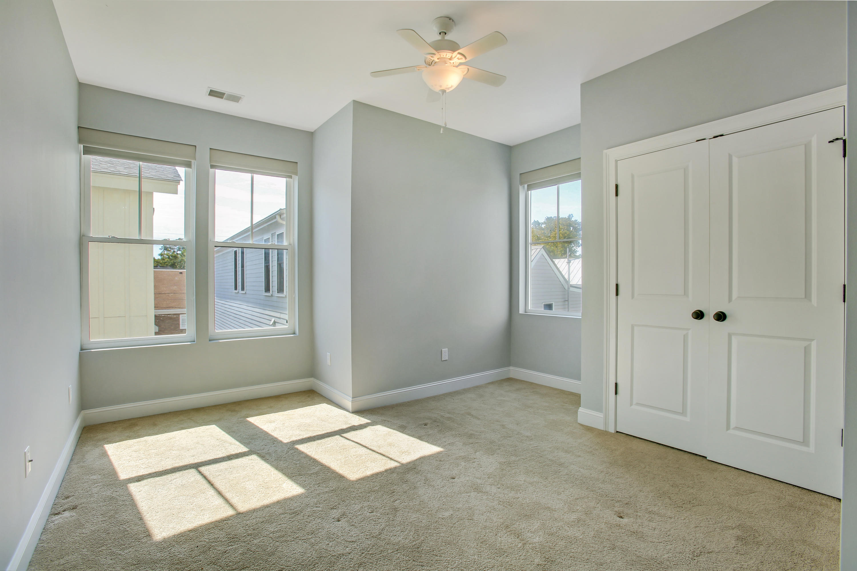 Eastside Homes For Sale - 39 Aiken, Charleston, SC - 12