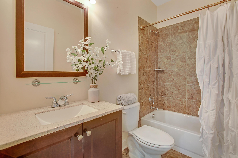 Eastside Homes For Sale - 39 Aiken, Charleston, SC - 13