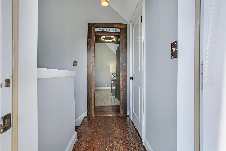 Eastside Homes For Sale - 39 Aiken, Charleston, SC - 14