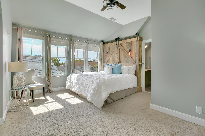 Eastside Homes For Sale - 39 Aiken, Charleston, SC - 15
