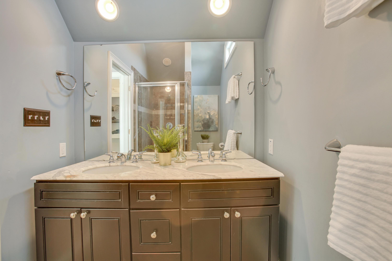 Eastside Homes For Sale - 39 Aiken, Charleston, SC - 17