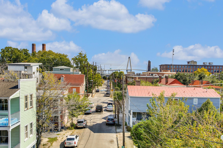 Eastside Homes For Sale - 39 Aiken, Charleston, SC - 18