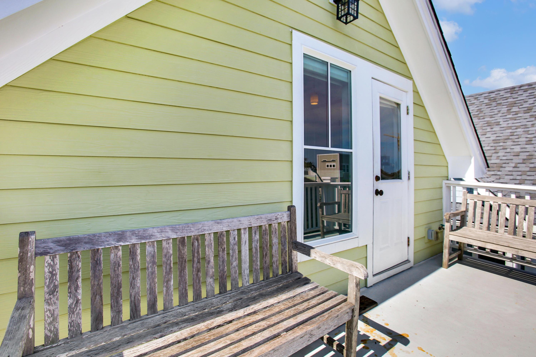 Eastside Homes For Sale - 39 Aiken, Charleston, SC - 19