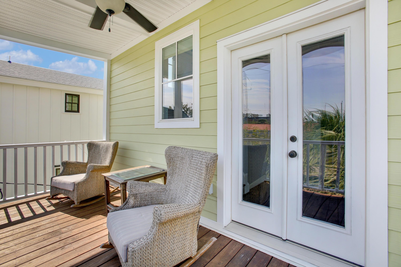 Eastside Homes For Sale - 39 Aiken, Charleston, SC - 20