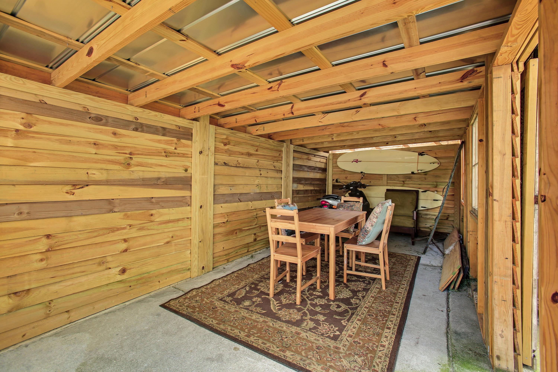 Eastside Homes For Sale - 39 Aiken, Charleston, SC - 21