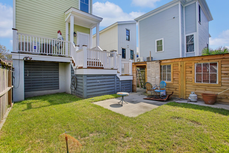 Eastside Homes For Sale - 39 Aiken, Charleston, SC - 22