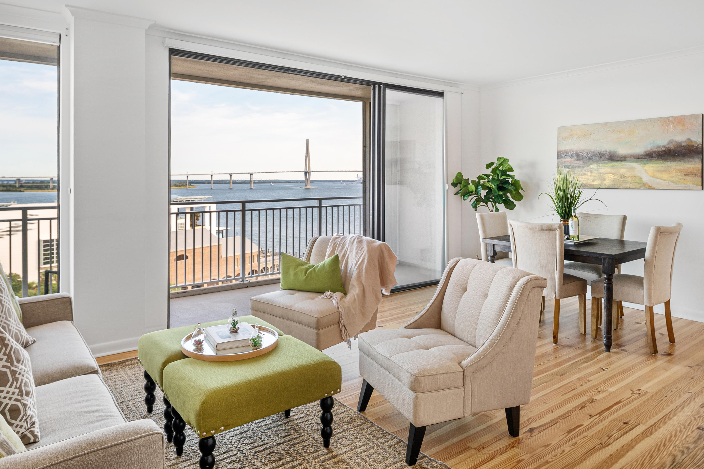 Dockside Homes For Sale - 330 Concord, Charleston, SC - 34