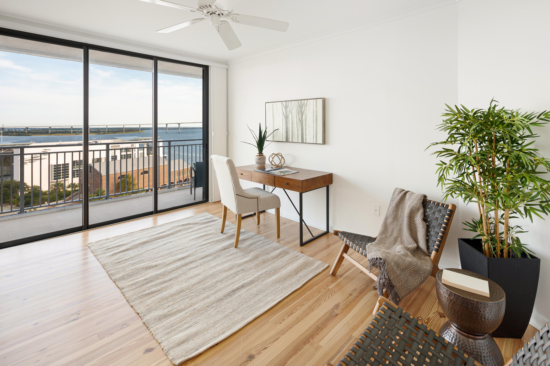 Dockside Homes For Sale - 330 Concord, Charleston, SC - 11