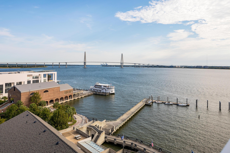 Dockside Homes For Sale - 330 Concord, Charleston, SC - 29