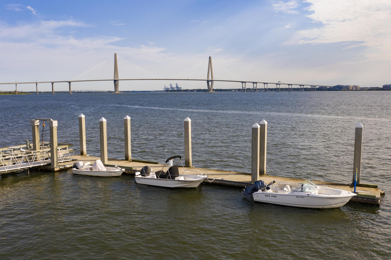 Dockside Homes For Sale - 330 Concord, Charleston, SC - 4