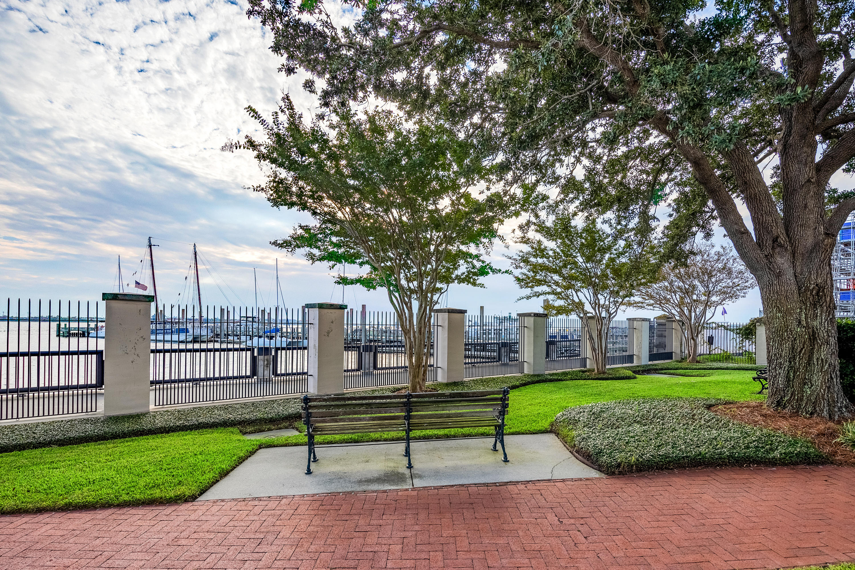 Dockside Homes For Sale - 330 Concord, Charleston, SC - 14