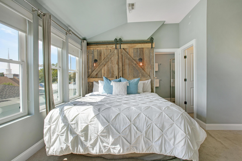 Eastside Homes For Sale - 39 Aiken, Charleston, SC - 16