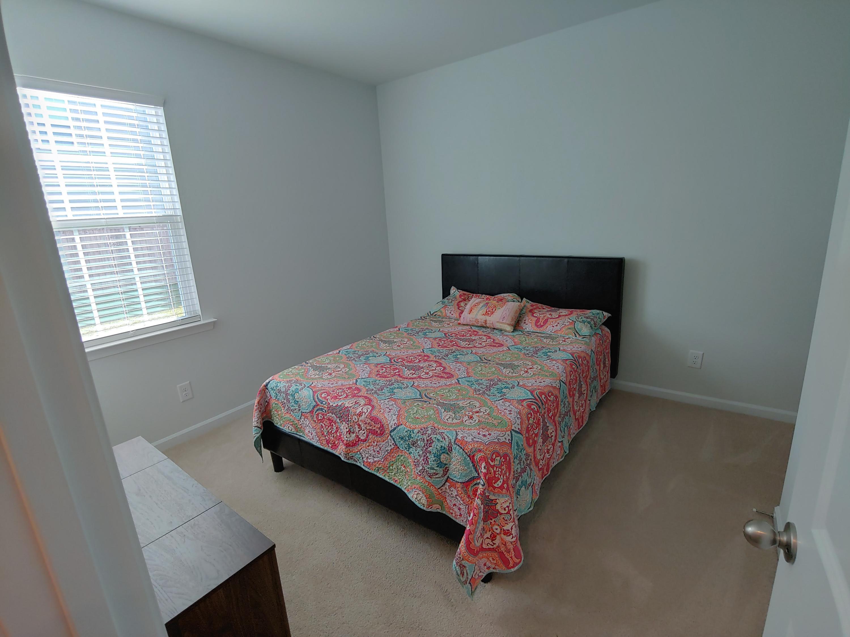 Lindera Preserve Blvd Homes For Sale - 252 Witch Hazel, Summerville, SC - 11
