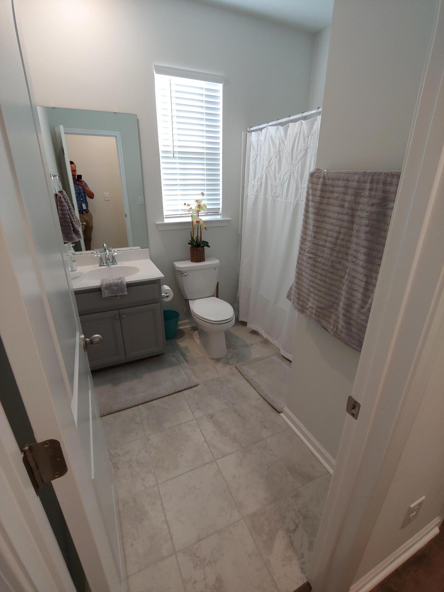 Lindera Preserve Blvd Homes For Sale - 252 Witch Hazel, Summerville, SC - 8