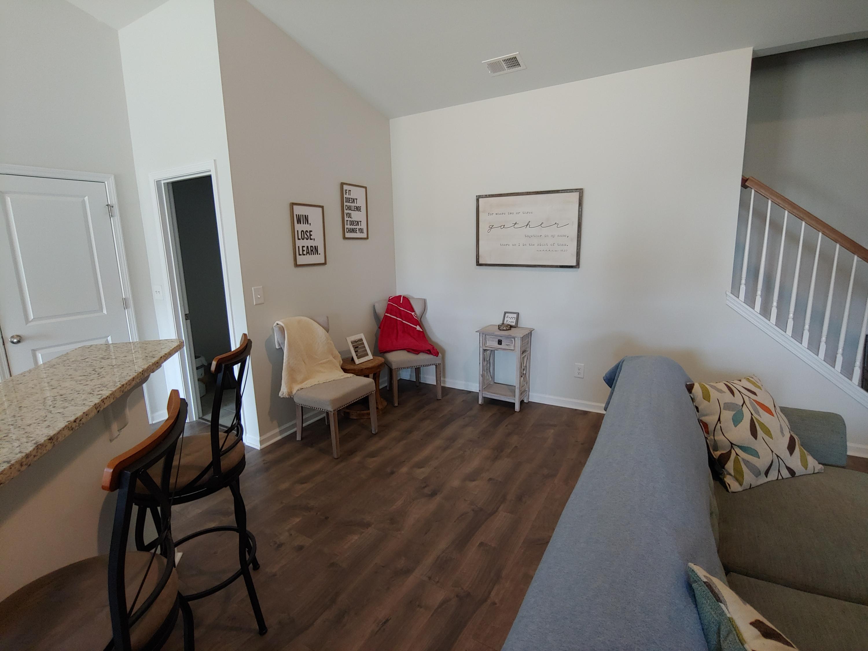 Lindera Preserve Blvd Homes For Sale - 252 Witch Hazel, Summerville, SC - 0