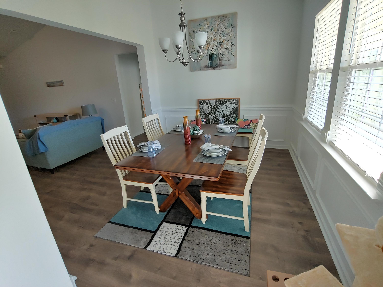 Lindera Preserve Blvd Homes For Sale - 252 Witch Hazel, Summerville, SC - 13