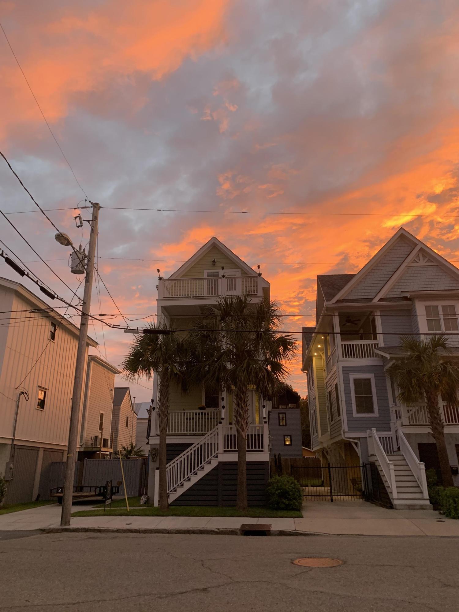 Charleston Address - MLS Number: 20027386