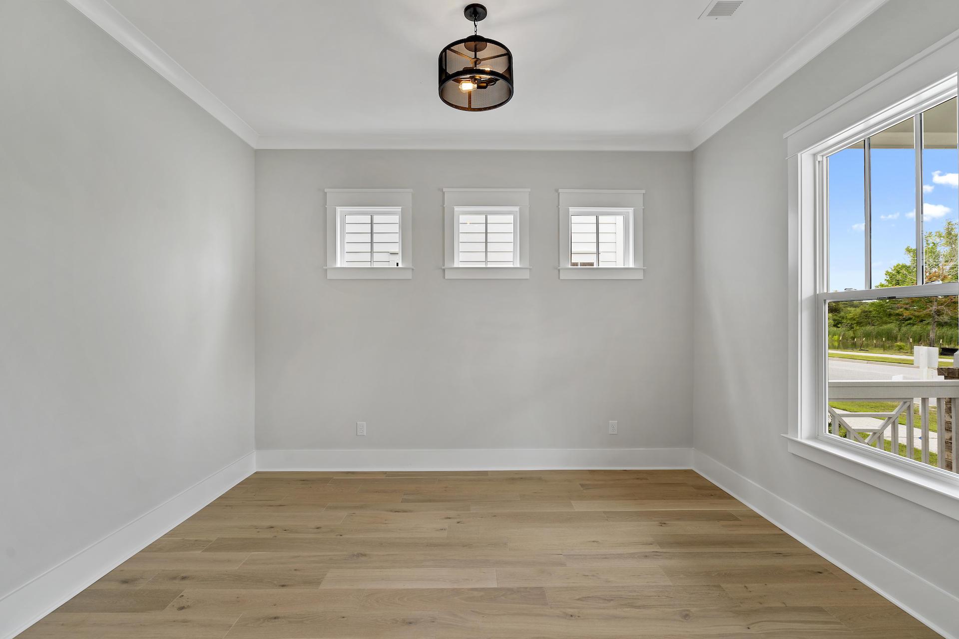 Midtown Homes For Sale - 1344 Upper Union, Mount Pleasant, SC - 1