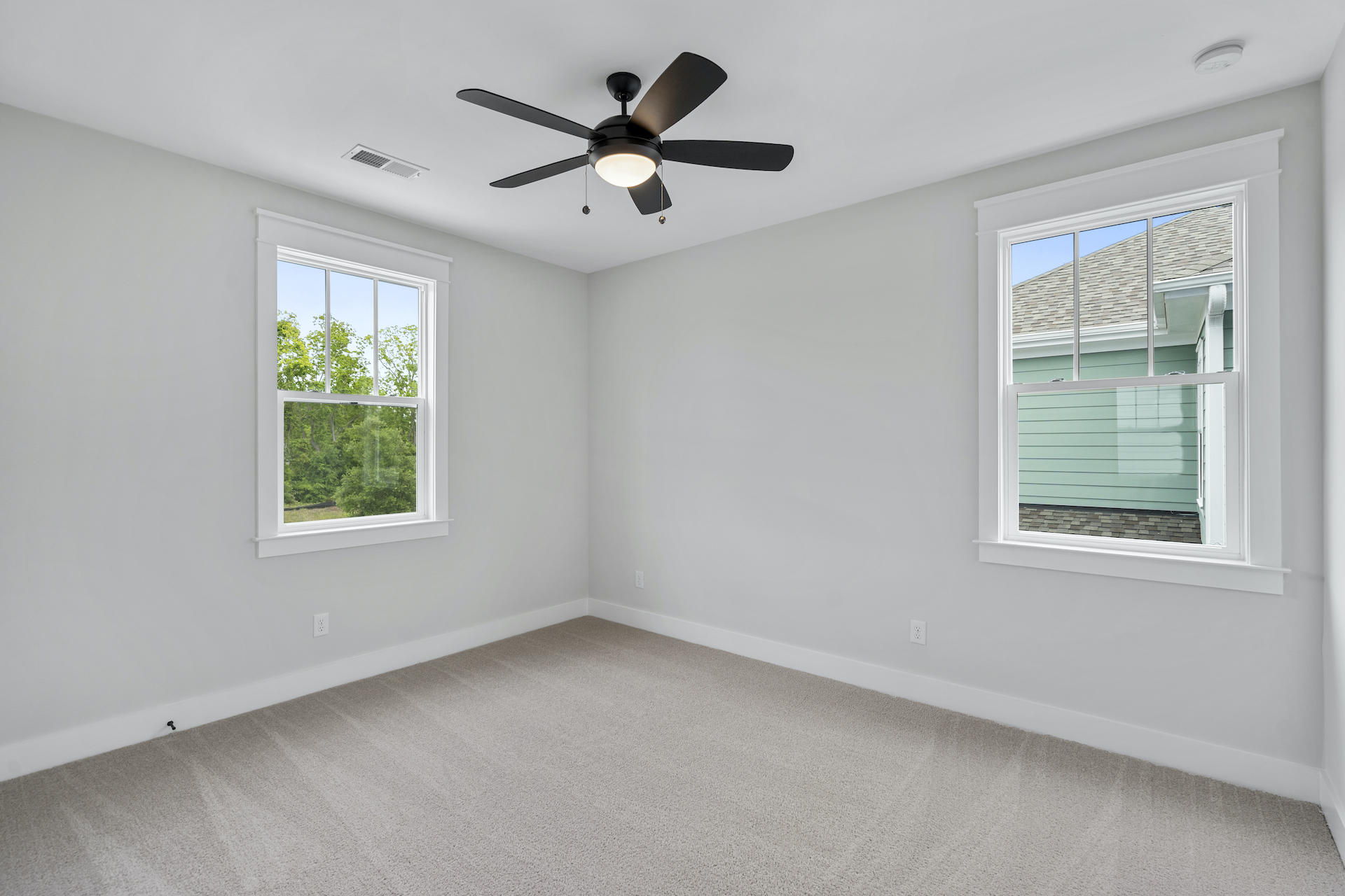 Midtown Homes For Sale - 1344 Upper Union, Mount Pleasant, SC - 43