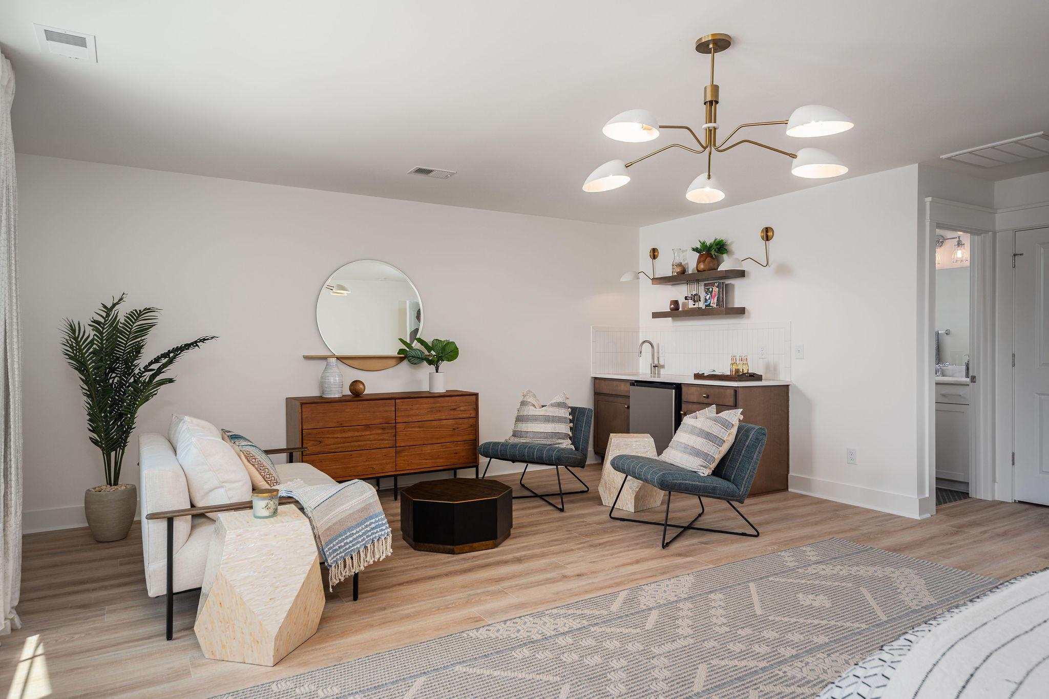 Midtown Homes For Sale - 1344 Upper Union, Mount Pleasant, SC - 29