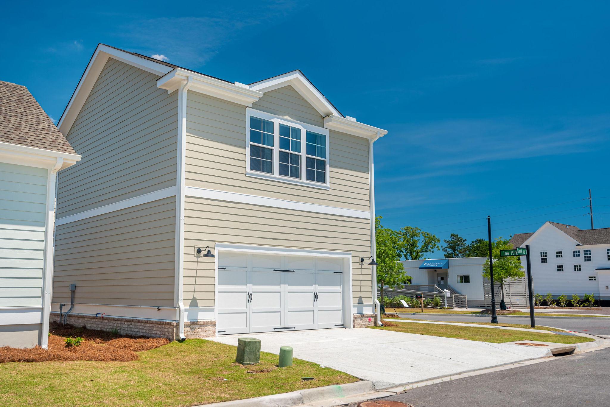 Midtown Homes For Sale - 1344 Upper Union, Mount Pleasant, SC - 20