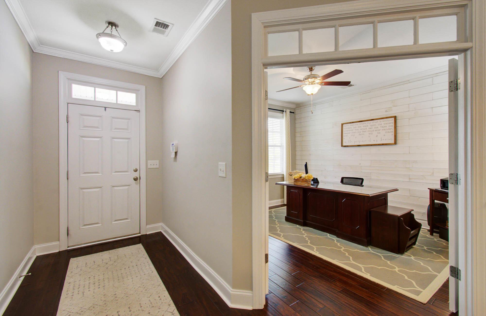 Indigo Palms Homes For Sale - 8535 Majestic, North Charleston, SC - 39