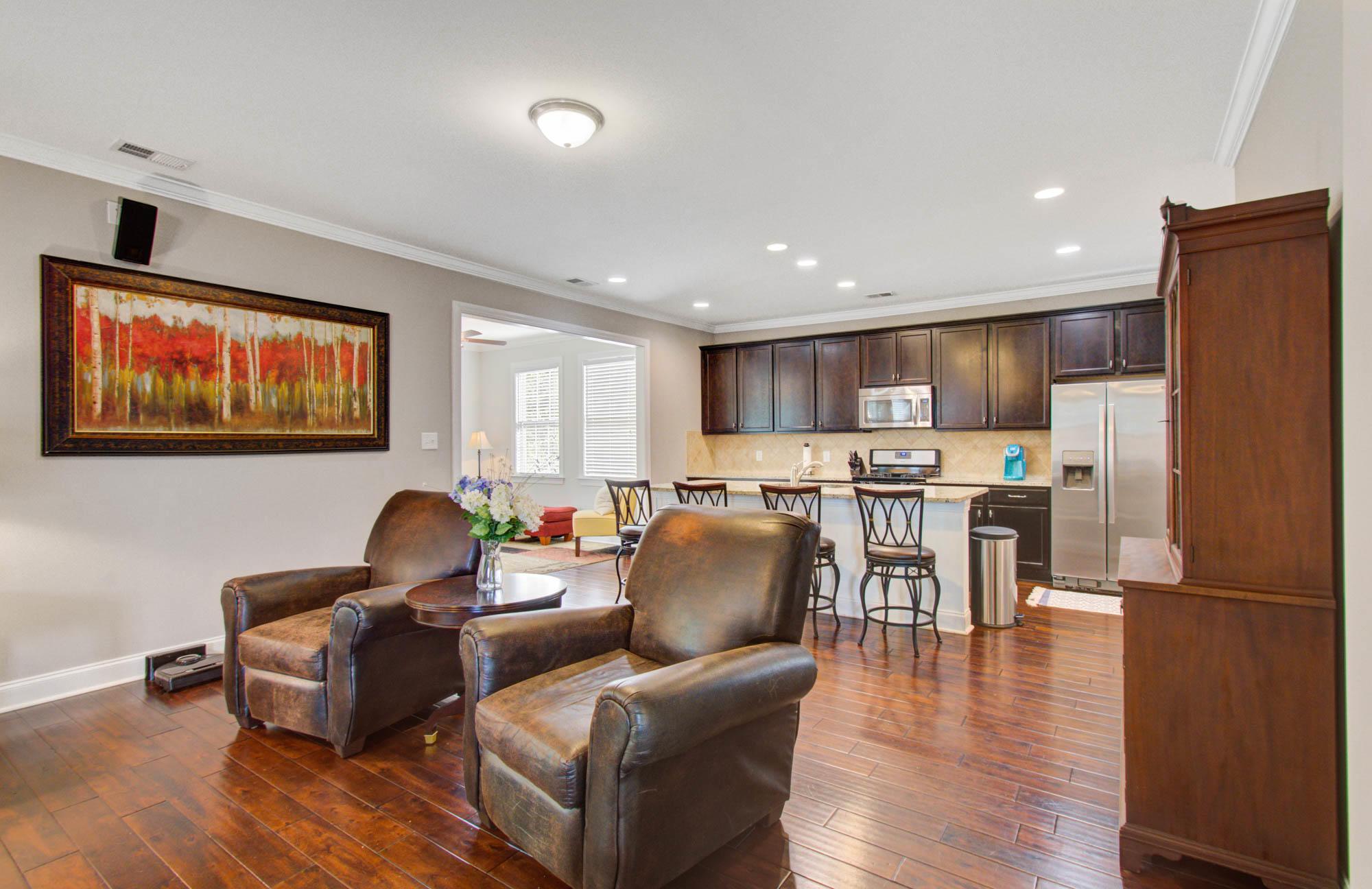 Indigo Palms Homes For Sale - 8535 Majestic, North Charleston, SC - 33