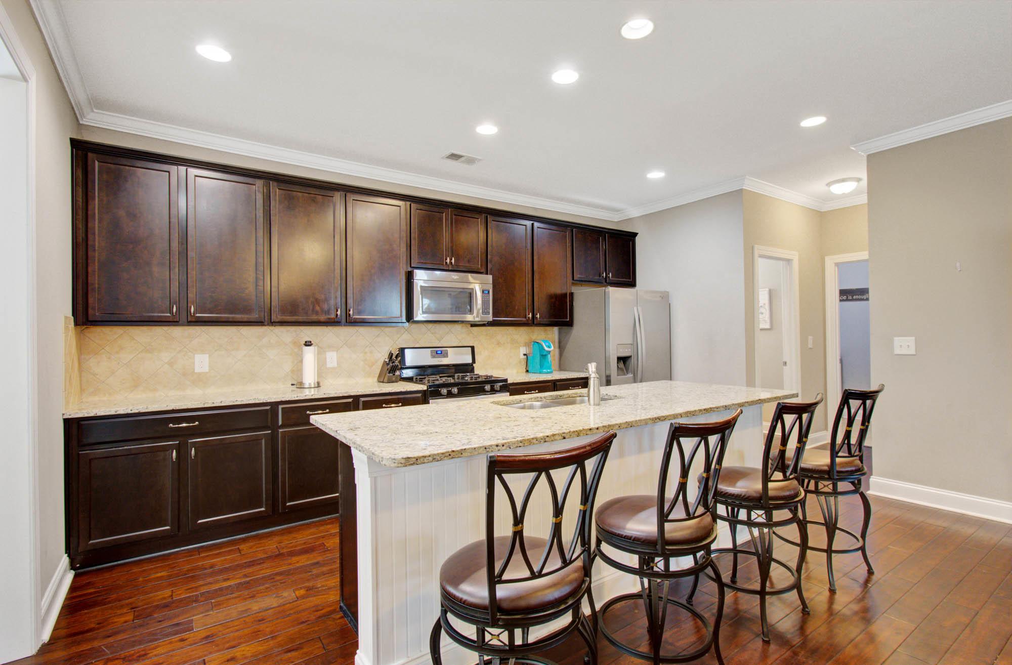Indigo Palms Homes For Sale - 8535 Majestic, North Charleston, SC - 32