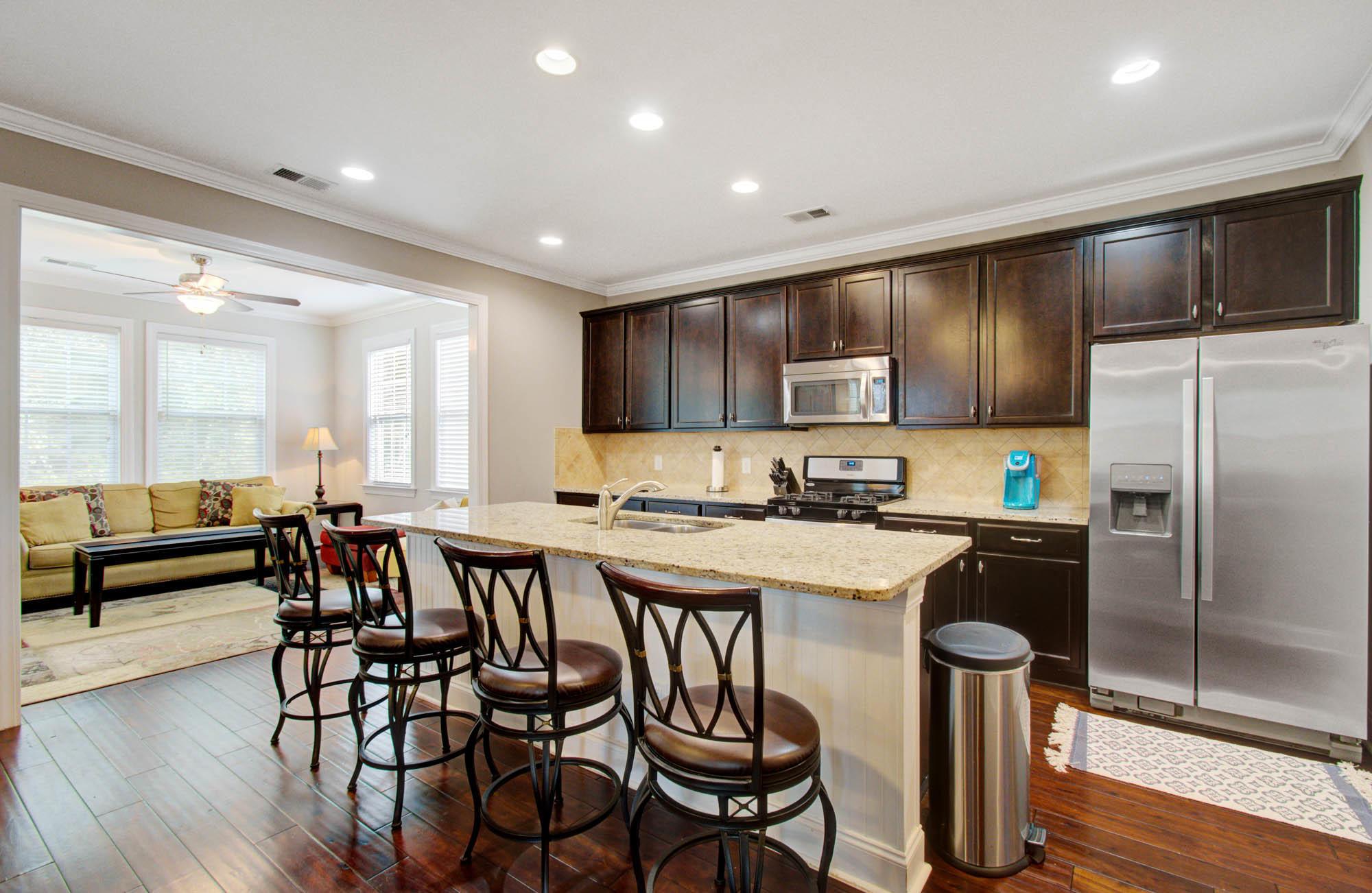 Indigo Palms Homes For Sale - 8535 Majestic, North Charleston, SC - 31