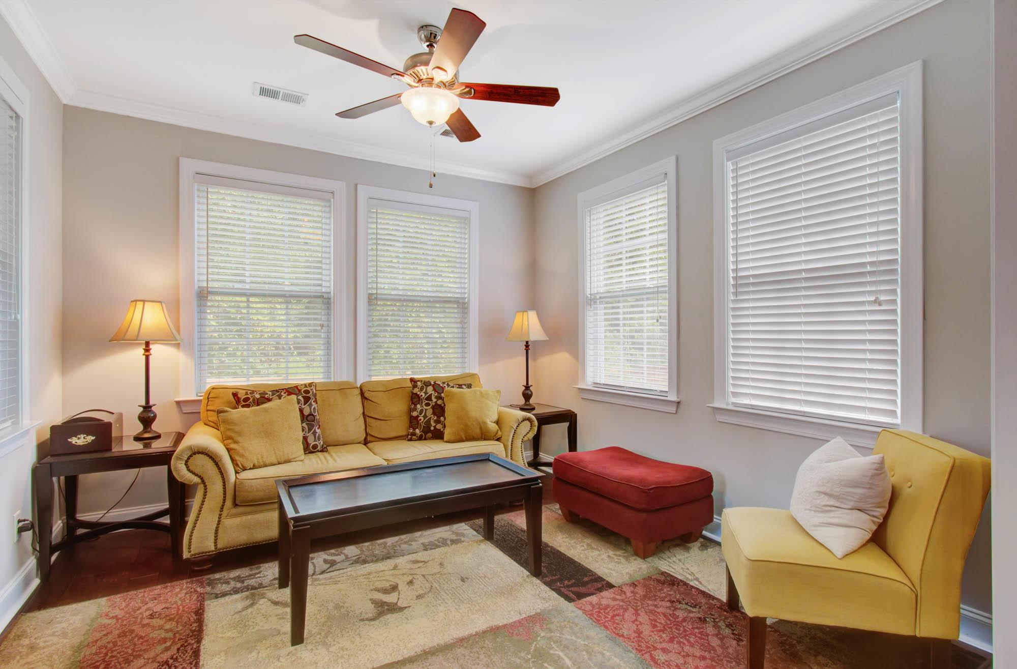 Indigo Palms Homes For Sale - 8535 Majestic, North Charleston, SC - 28