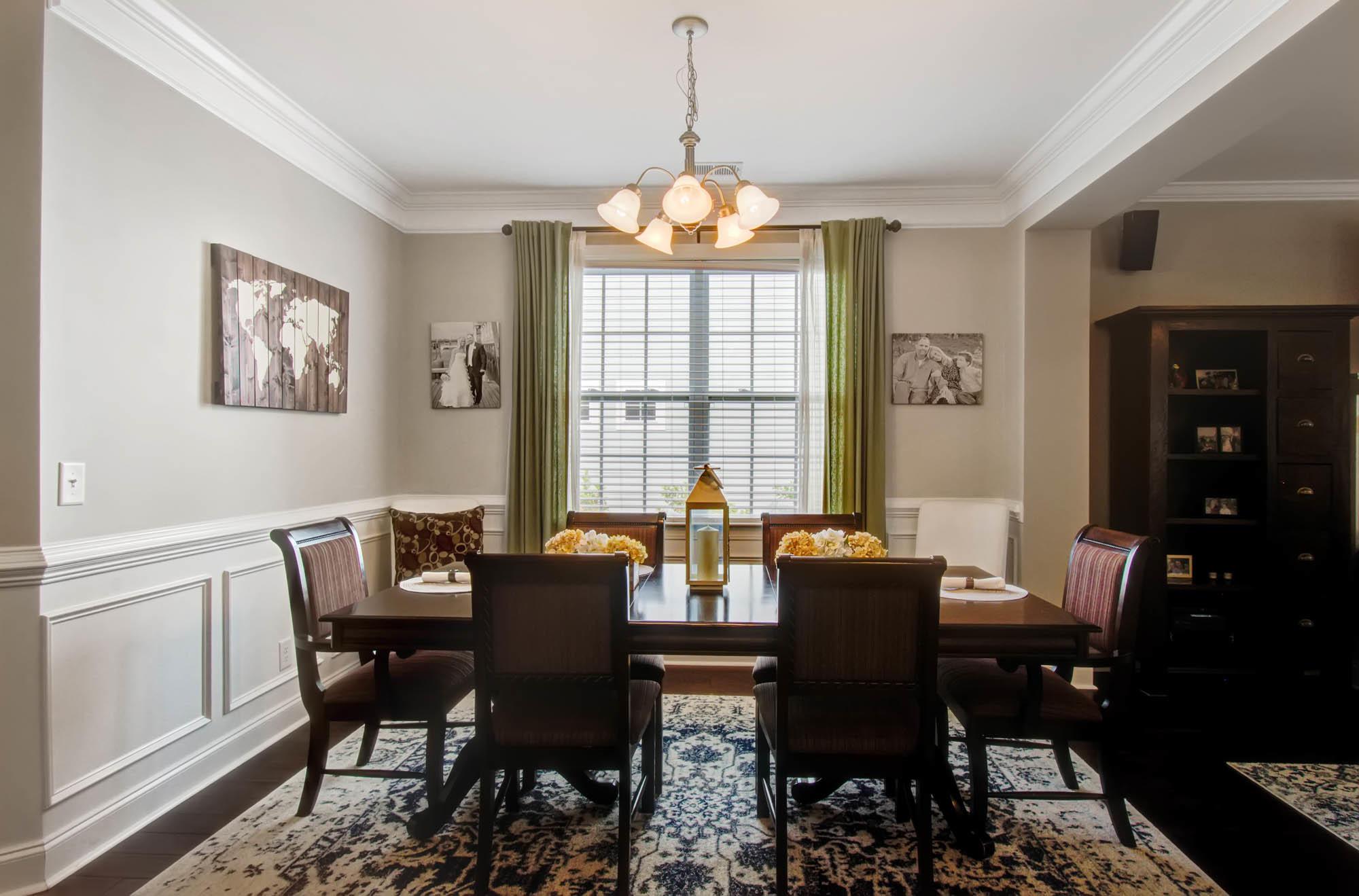 Indigo Palms Homes For Sale - 8535 Majestic, North Charleston, SC - 25