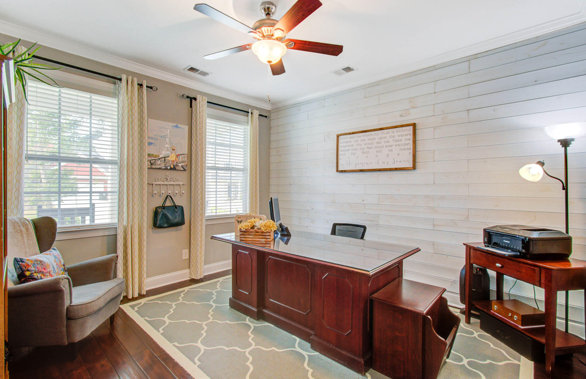 Indigo Palms Homes For Sale - 8535 Majestic, North Charleston, SC - 24