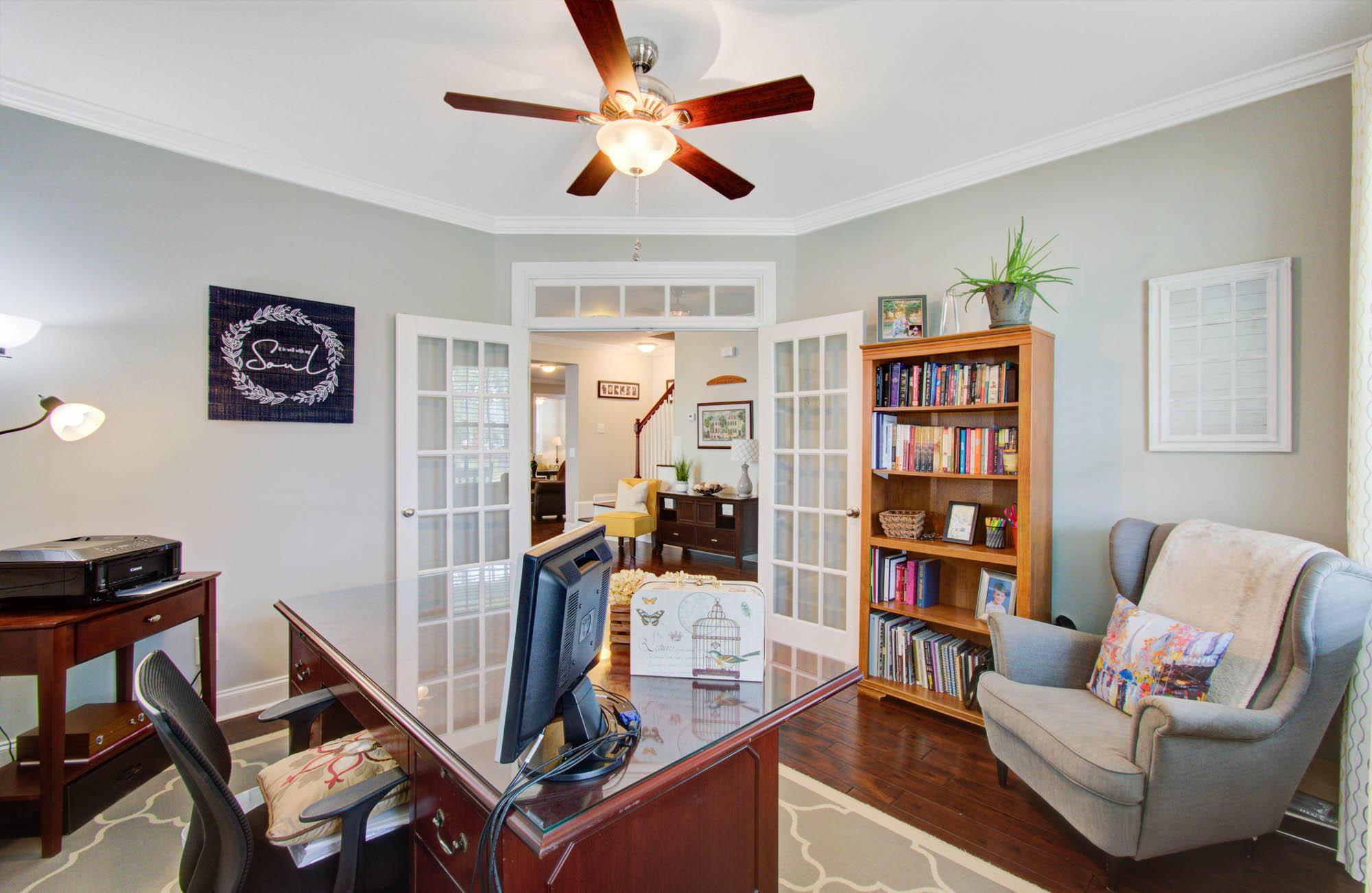 Indigo Palms Homes For Sale - 8535 Majestic, North Charleston, SC - 23
