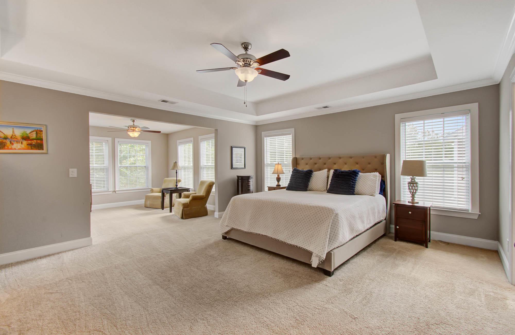 Indigo Palms Homes For Sale - 8535 Majestic, North Charleston, SC - 19