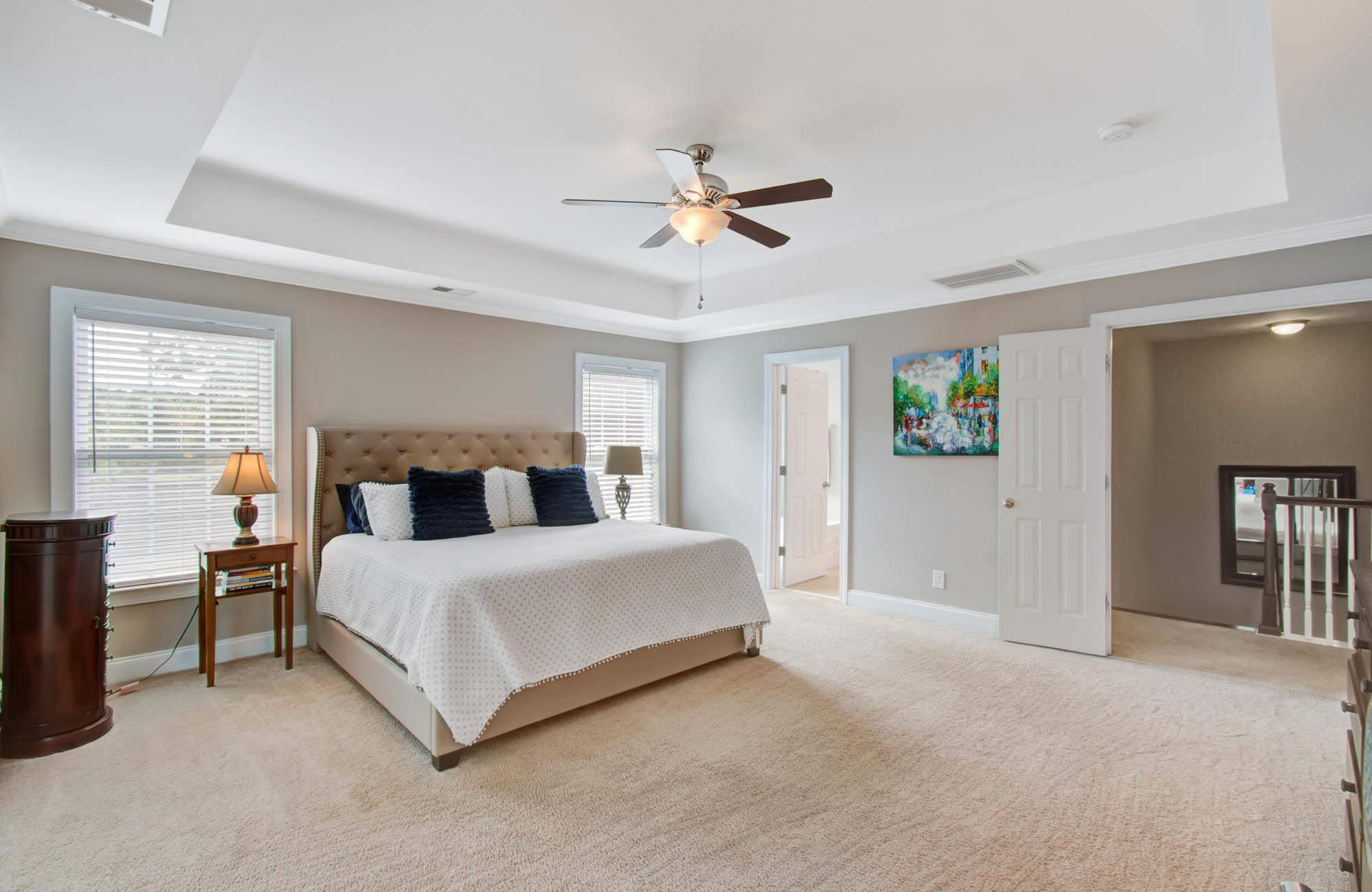 Indigo Palms Homes For Sale - 8535 Majestic, North Charleston, SC - 18