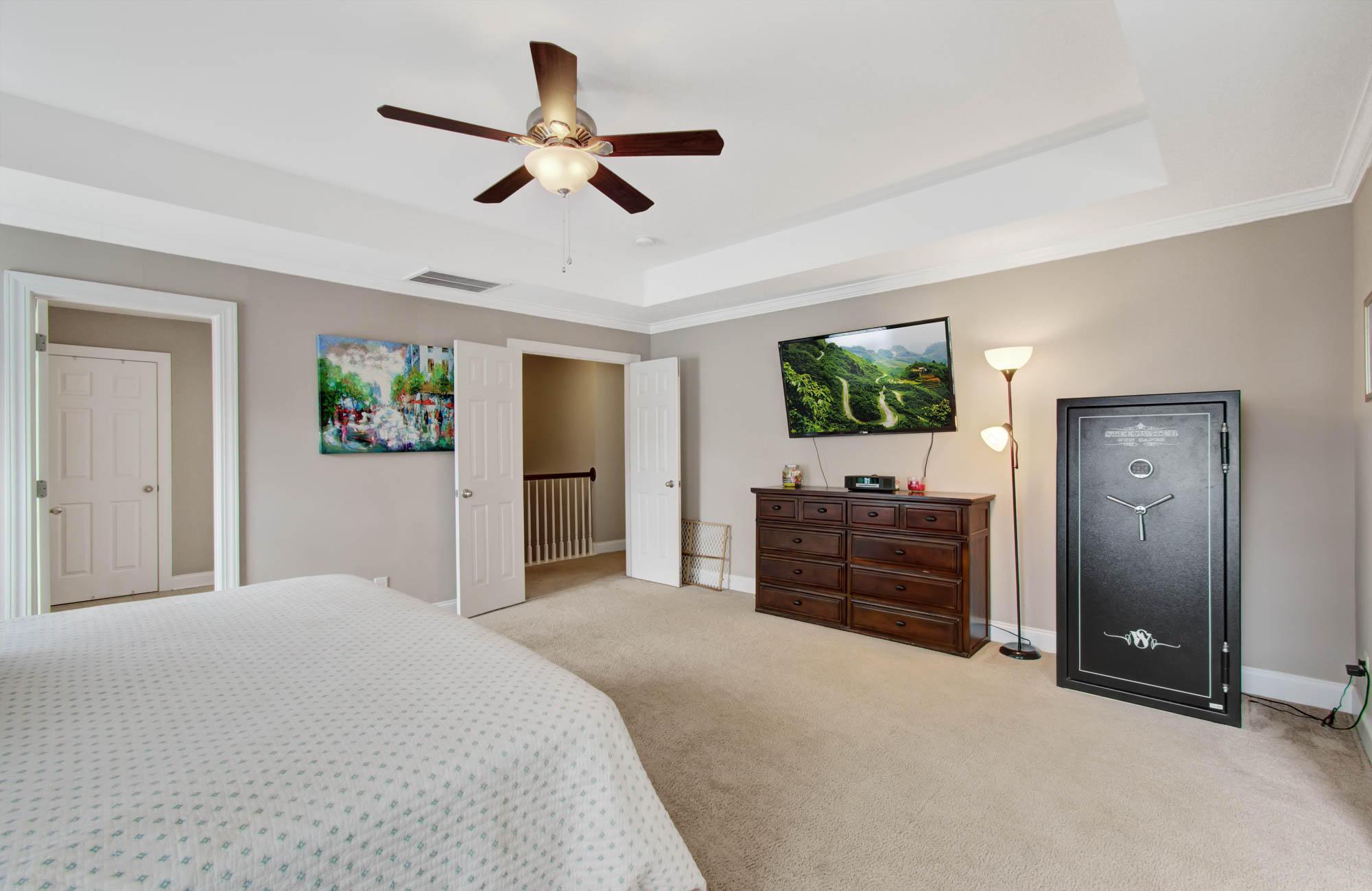 Indigo Palms Homes For Sale - 8535 Majestic, North Charleston, SC - 17