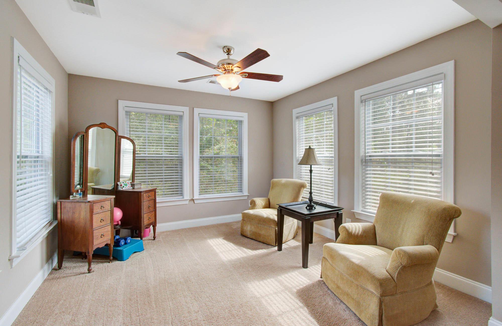 Indigo Palms Homes For Sale - 8535 Majestic, North Charleston, SC - 16