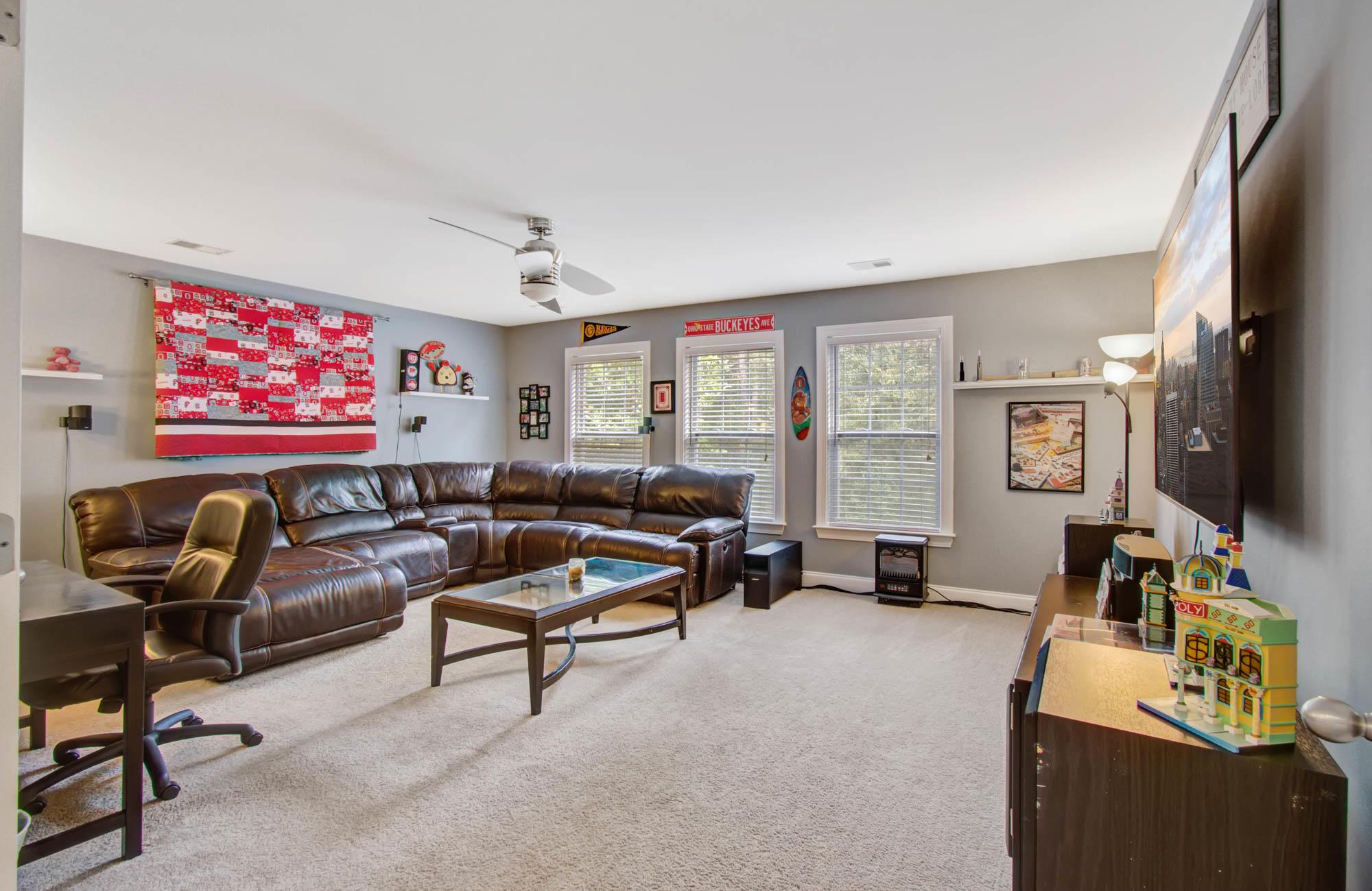 Indigo Palms Homes For Sale - 8535 Majestic, North Charleston, SC - 13
