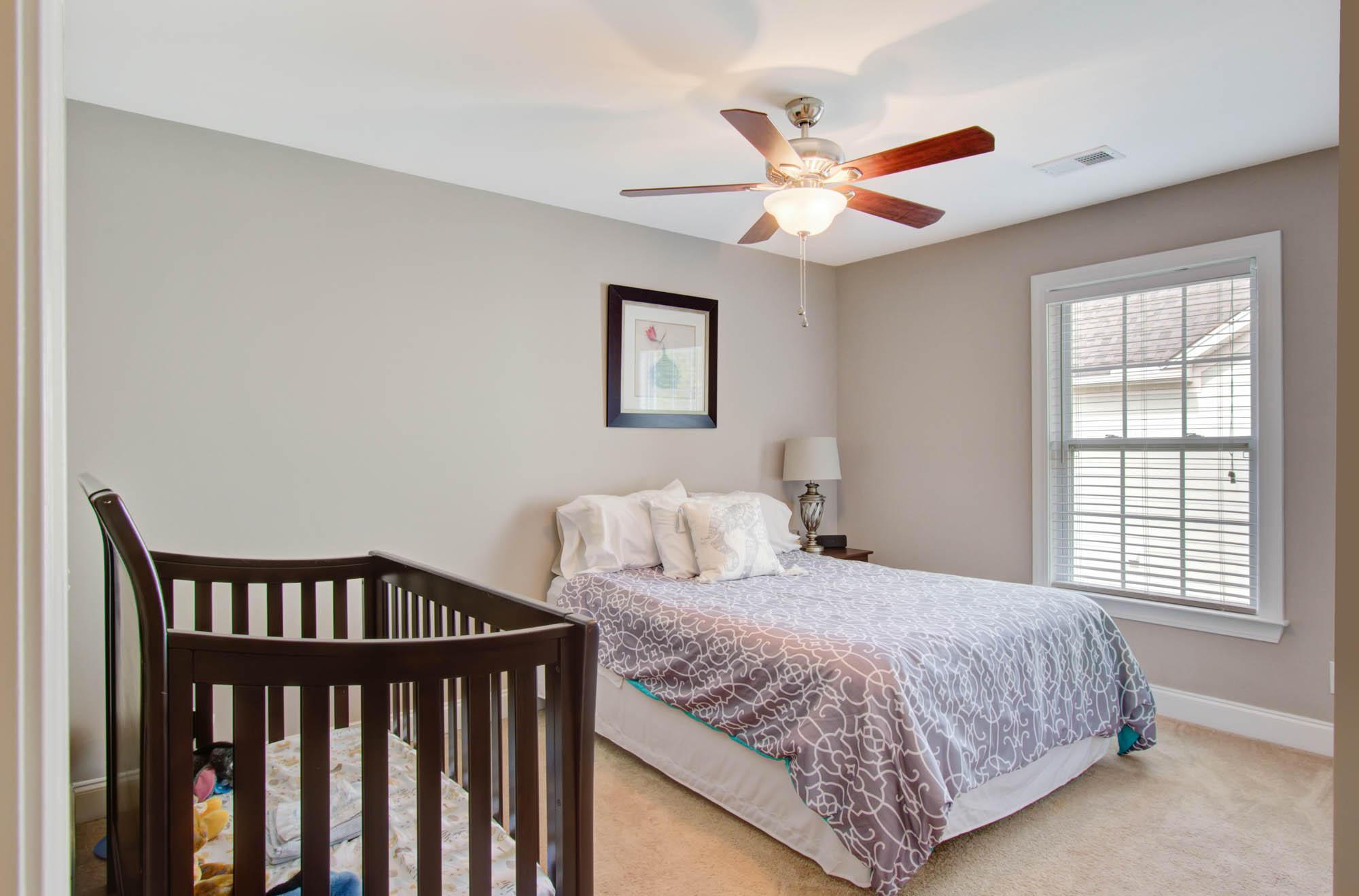 Indigo Palms Homes For Sale - 8535 Majestic, North Charleston, SC - 11