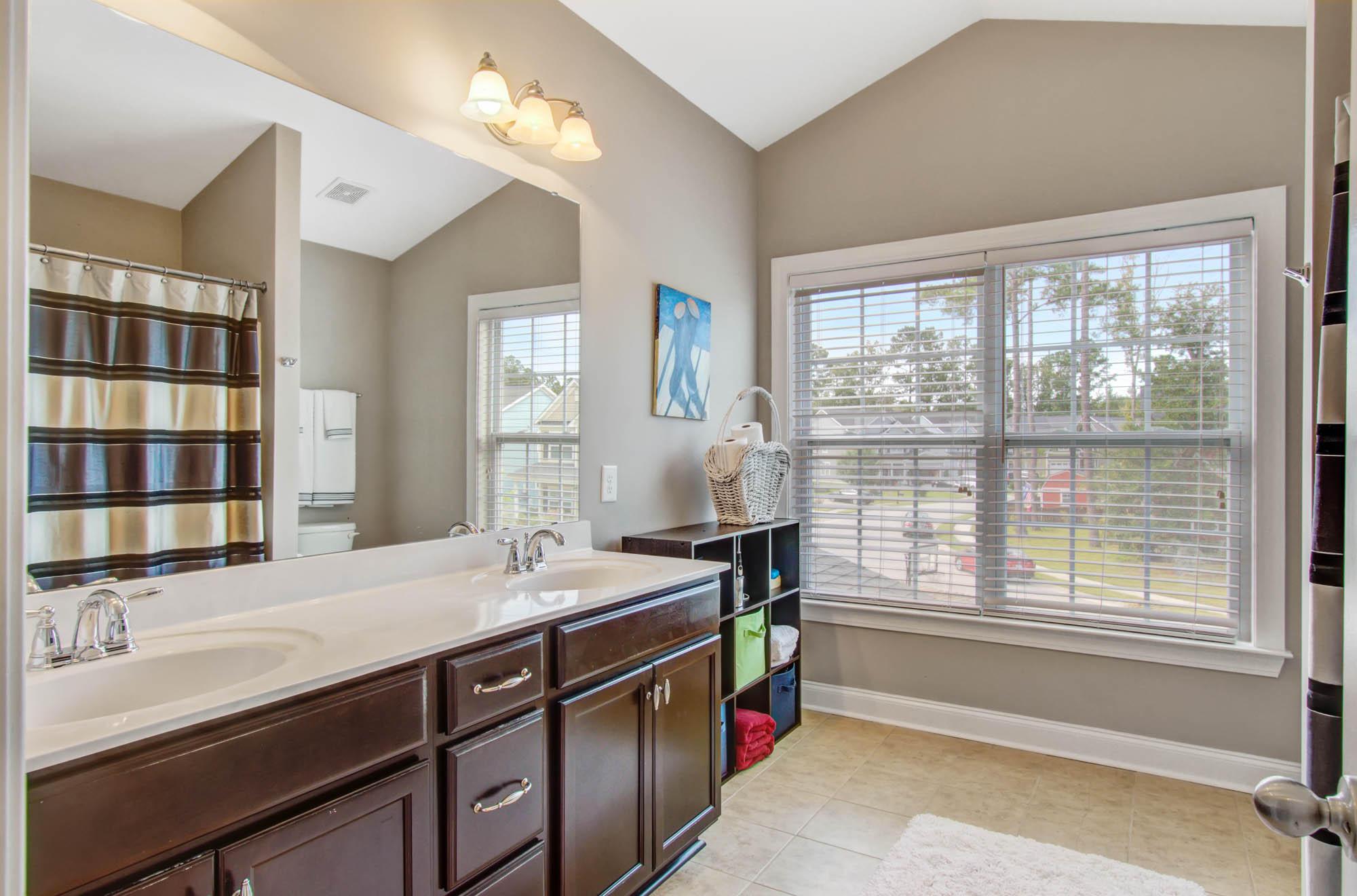Indigo Palms Homes For Sale - 8535 Majestic, North Charleston, SC - 9